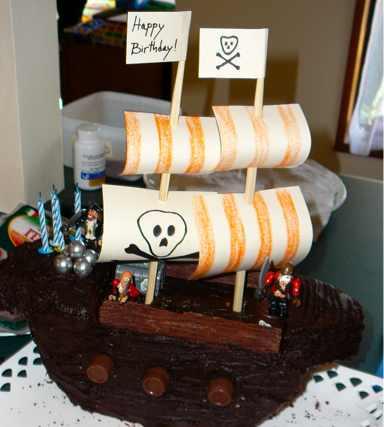 torta_pirata.jpg